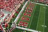 Nebraska Game September 1, 2007 016