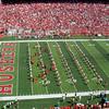 Nebraska Game September 1, 2007 018