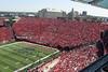 Nebraska Game September 1, 2007 007