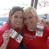 Nebraska Game September 1, 2007 011