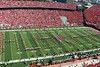 Nebraska Game September 1, 2007 019