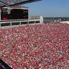 Nebraska Game September 1, 2007 008