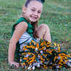 Nelson_Cheer_Squad_Midgets_Sept 2016-0790