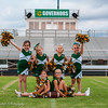 Nelson_Cheer_Squad_Midgets_Sept 2016-0276
