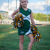 Nelson_Cheer_Squad_Midgets_Sept 2016-0057