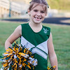 Nelson_Cheer_Squad_Midgets_Sept 2016-0794