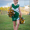 Nelson_Cheer_Squad_Midgets_Sept 2016-0183