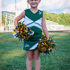 Nelson_Cheer_Squad_Midgets_Sept 2016-0019