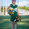 Nelson_Cheer_Squad_Midgets_Sept 2016-0008