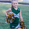 Nelson_Cheer_Squad_Juniors_Sept 2016-0751