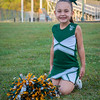 Nelson_Cheer_Squad_Midgets_Sept 2016-0177