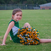 Nelson_Cheer_Squad_Midgets_Sept 2016-0325