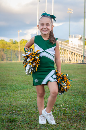 Nelson_Cheer_Squad_Midgets_Sept 2016-0168