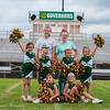 Nelson_Cheer_Squad_Midgets_Sept 2016-0282