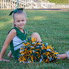 Nelson_Cheer_Squad_Juniors_Sept 2016-0063