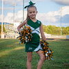 Nelson_Cheer_Squad_Juniors_Sept 2016-0059