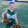 Nelson_Cheer_Squad_Midgets_Sept 2016-0732