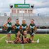 Nelson_Cheer_Squad_Midgets_Sept 2016-0271