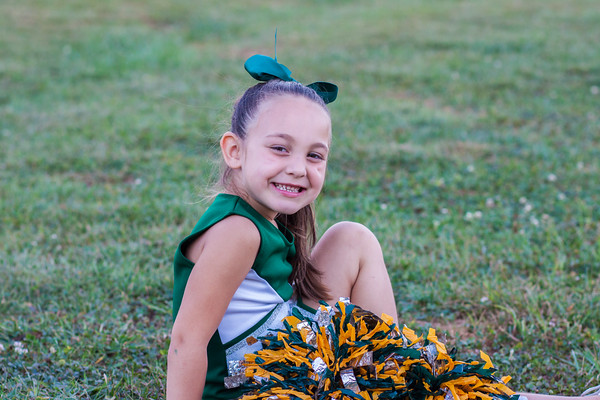 Nelson_Cheer_Squad_Midgets_Sept 2016-0789