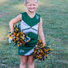 Nelson_Cheer_Squad_Midgets_Sept 2016-0733