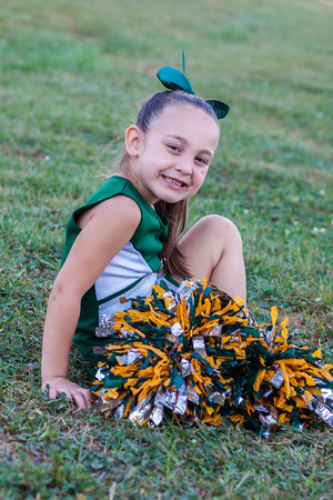 Nelson_Cheer_Squad_Midgets_Sept 2016-0791
