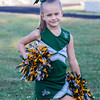 Nelson_Cheer_Squad_Midgets_Sept 2016-0752