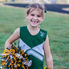 Nelson_Cheer_Squad_Midgets_Sept 2016-0792
