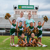Nelson_Cheer_Squad_Midgets_Sept 2016-0281
