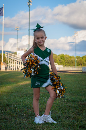 Nelson_Cheer_Squad_Juniors_Sept 2016-0058