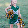 Nelson_Cheer_Squad_Juniors_Sept 2016-0753