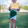 Nelson_Cheer_Squad_Midgets_Sept 2016-0016