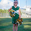 Nelson_Cheer_Squad_Midgets_Sept 2016-0005