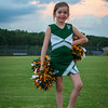 Nelson_Cheer_Squad_Midgets_Sept 2016-0316