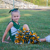 Nelson_Cheer_Squad_Juniors_Sept 2016-0060