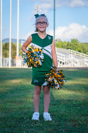 Nelson_Cheer_Squad_Midgets_Sept 2016-0007