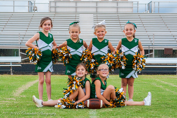 Nelson_Cheer_Squad_Midgets_Sept 2016-0267