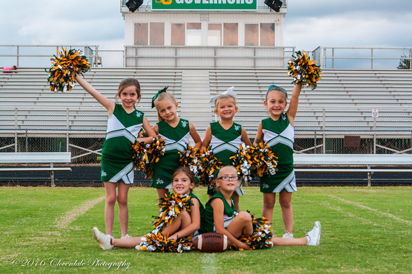 Nelson_Cheer_Squad_Midgets_Sept 2016-0275