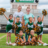 Nelson_Cheer_Squad_Midgets_Sept 2016-0286