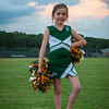 Nelson_Cheer_Squad_Midgets_Sept 2016-0315