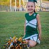 Nelson_Cheer_Squad_Midgets_Sept 2016-0178