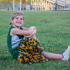 Nelson_Cheer_Squad_Midgets_Sept 2016-0188