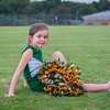 Nelson_Cheer_Squad_Midgets_Sept 2016-0323