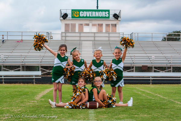 Nelson_Cheer_Squad_Midgets_Sept 2016-0280