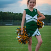 Nelson_Cheer_Squad_Midgets_Sept 2016-0320