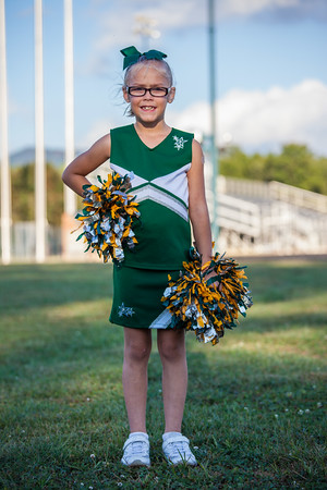 Nelson_Cheer_Squad_Midgets_Sept 2016-3970