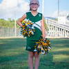 Nelson_Cheer_Squad_Midgets_Sept 2016-0006