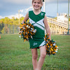 Nelson_Cheer_Squad_Midgets_Sept 2016-0181