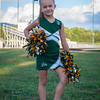Nelson_Cheer_Squad_Midgets_Sept 2016-0055