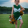 Nelson_Cheer_Squad_Midgets_Sept 2016-0319
