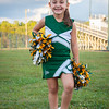 Nelson_Cheer_Squad_Midgets_Sept 2016-0169